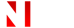 The News Nebraska Logo