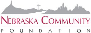 nebraska community foundation 300x110 - NASCAR blazes trail of socially-distanced sports, sees spike in ratings