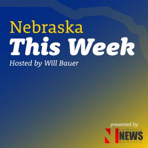 Artboard 1 300x300 - Nebraska This Week: The Iowa Caucus