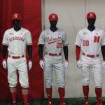 IMG 0733 150x150 - Nebraska baseball: The beginning of a new era