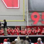 IMG 0743 150x150 - Nebraska baseball: The beginning of a new era