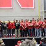 IMG 0748 150x150 - Nebraska baseball: The beginning of a new era