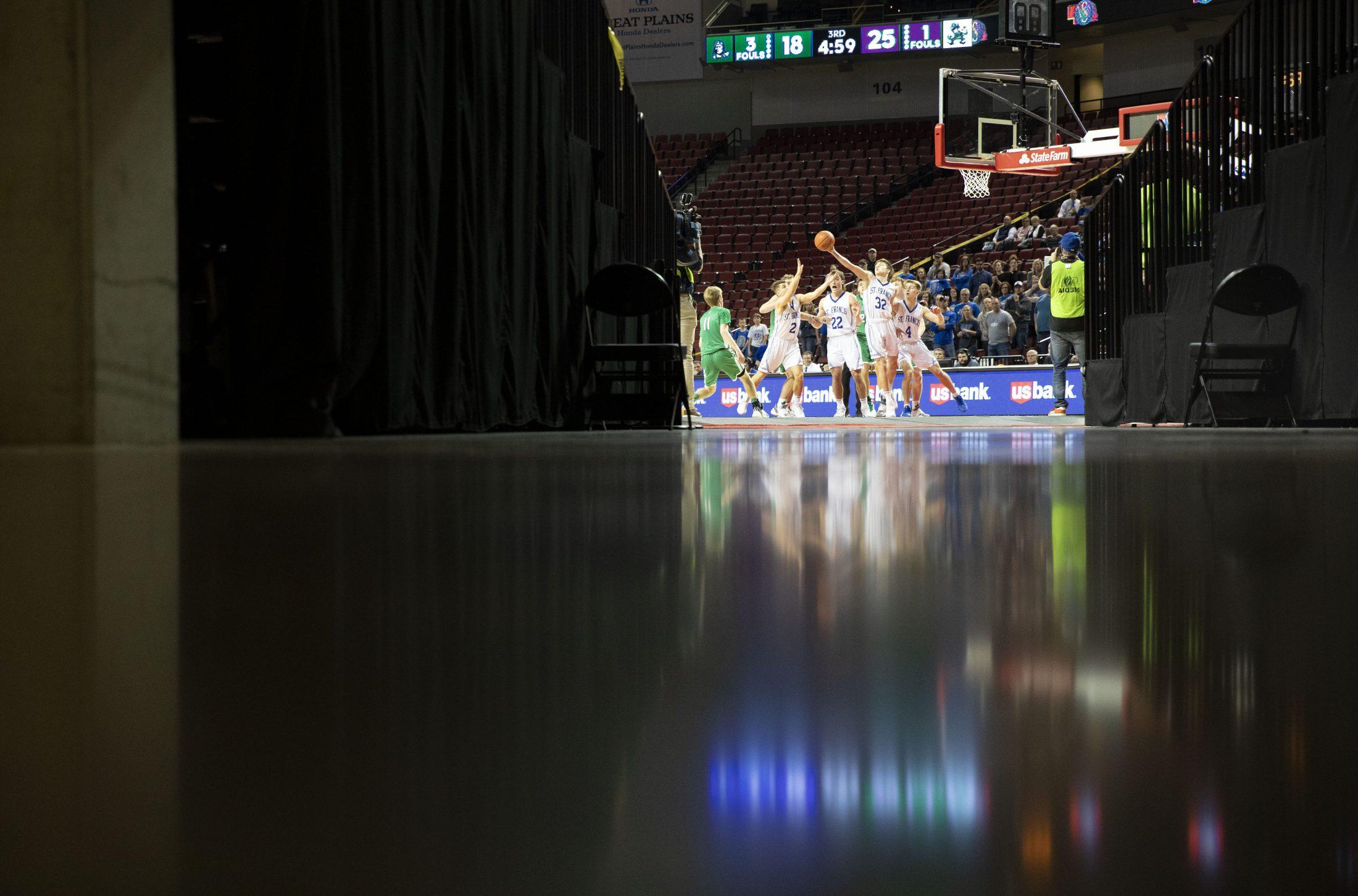 20200315 spo statesat kf24 e1588799511617 - Nebraska state basketball continues despite COVID-19 concerns