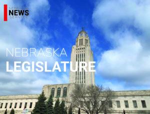 NNS Legislature 300x228 - Nebraska News Service Weekly Update