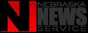 Newsletter 300x114 - Nebraska News Service Weekly Update