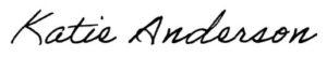 Signature 300x53 - Nebraska News Service Weekly Update