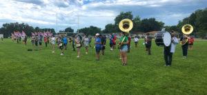 gish band 300x138 - Nebraska News Service Weekly Update