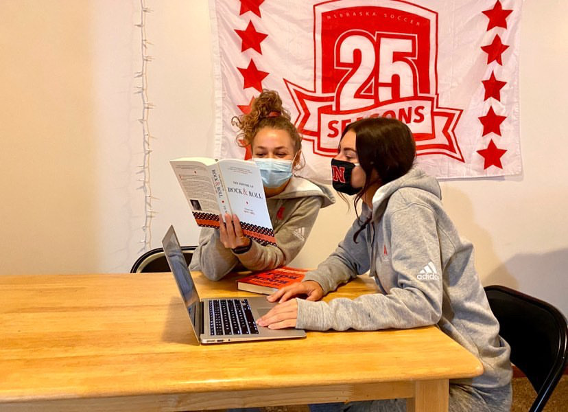 image0 - Masked Mayhem: UNL students navigate the COVID-19 pandemic