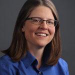 Mary Drewnoski 582 150x150 - BeefWatch webinar helps farmers, ranchers ensure cattle growth