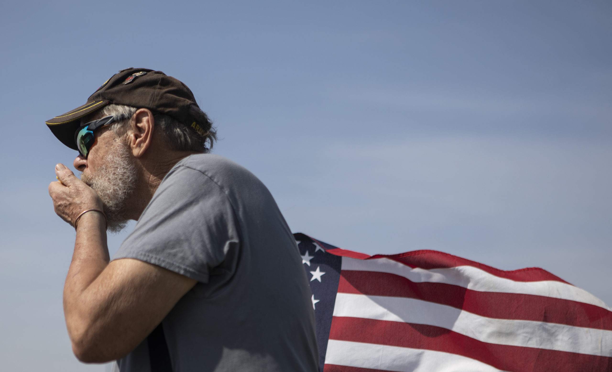 SamAugheFinal 13 1 scaled - Mobile Memorial: Sleepless night creates veteran memorial