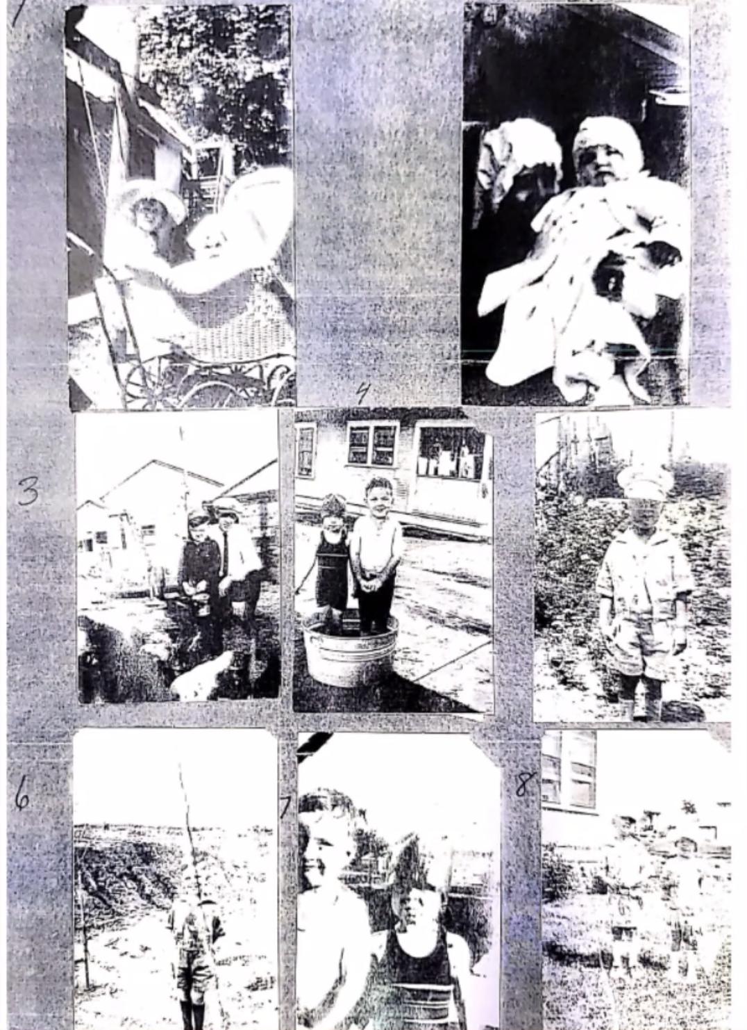 Dr. Garza Family Picture 2 copy - Family brings Russian culture to Nebraska
