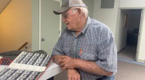 IMG 9614 300x166 - Veteran Tom Donahue's story 55 years later